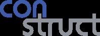 Construct GmbH Logo