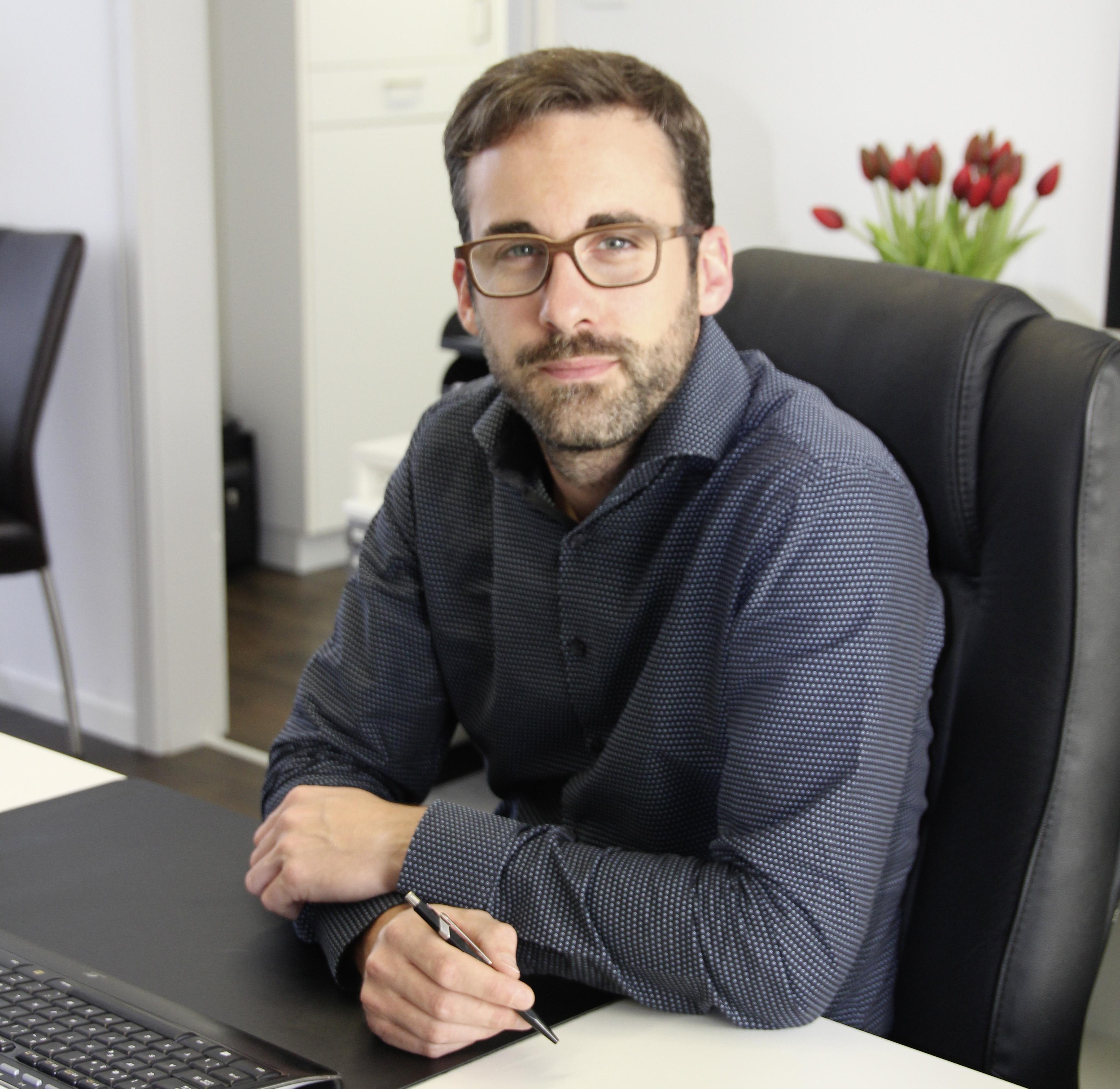 Flavio Conte